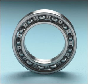 High quality chrome steel bearing 6211 2RS LL DDU