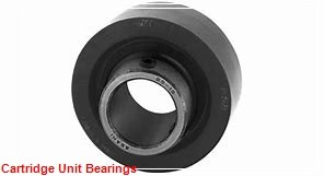 LINK BELT CU339C0  Cartridge Unit Bearings