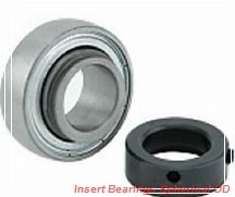 AMI UKX08+HS2308  Insert Bearings Spherical OD