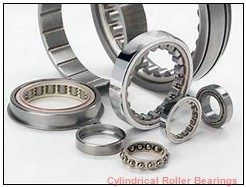 2.362 Inch | 60 Millimeter x 3.053 Inch | 77.546 Millimeter x 2.125 Inch | 53.975 Millimeter  LINK BELT MA5312  Cylindrical Roller Bearings