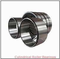 1.181 Inch | 30 Millimeter x 1.602 Inch | 40.691 Millimeter x 1.188 Inch | 30.175 Millimeter  LINK BELT MA5306  Cylindrical Roller Bearings
