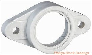 REXNORD KBR6207  Flange Block Bearings