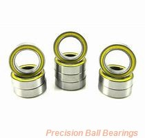 6.693 Inch | 170 Millimeter x 9.055 Inch | 230 Millimeter x 4.409 Inch | 112 Millimeter  TIMKEN 3MM9334WI QUH  Precision Ball Bearings