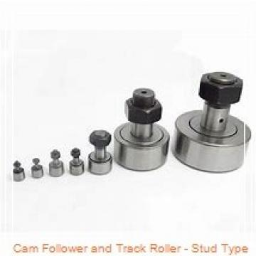 SMITH CR-2-1/2-C  Cam Follower and Track Roller - Stud Type