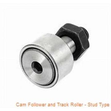 SMITH CR-3-1/4-XB  Cam Follower and Track Roller - Stud Type