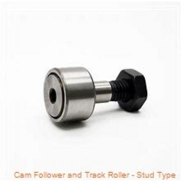 RBC BEARINGS S 160 LW  Cam Follower and Track Roller - Stud Type