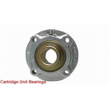 LINK BELT CSEB22623E7  Cartridge Unit Bearings