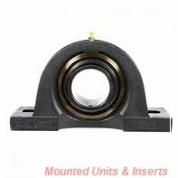 DODGE INS-GT-04  Mounted Units & Inserts