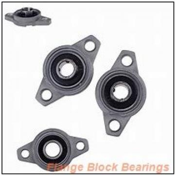 REXNORD KF5200  Flange Block Bearings