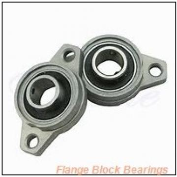 REXNORD MBR5607  Flange Block Bearings