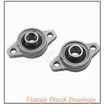 REXNORD MBR6215  Flange Block Bearings