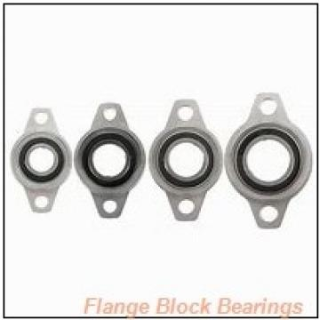 REXNORD MBR211540  Flange Block Bearings