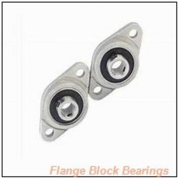 REXNORD MBR9203  Flange Block Bearings