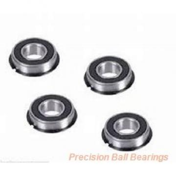 4.724 Inch | 120 Millimeter x 7.087 Inch | 180 Millimeter x 3.307 Inch | 84 Millimeter  TIMKEN 3MM9124WI TUH  Precision Ball Bearings