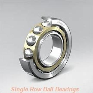 NSK 6003DDUC3  Single Row Ball Bearings