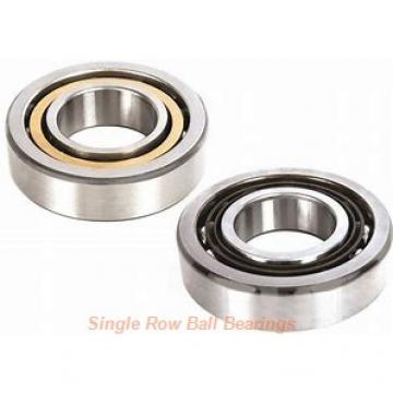 BEARINGS LIMITED 6203 ZZ/C3 PRX  Single Row Ball Bearings