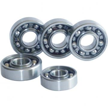 China Spherical Roller Bearing 22213 Ccw33 with Steel Cage