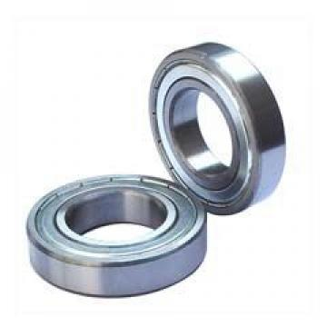 Brass Cage China Self-Aligning Roller Bearing 22213 Cak/C3w33 Manufacturer