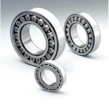 Deep Groove Structure and Ball Bearing Bearing 6209 6210 6211 6212 6213 6214zz Rz RS